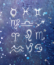 astrology-chart-forweb-8x10-front